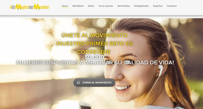 Marketing de contenidos - Agencia de Marketing Online